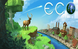 [GER] ECO - by EoDA-Online Gaming