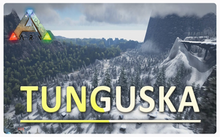 Tunguska_p