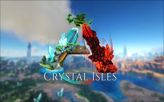 CrystalIsles
