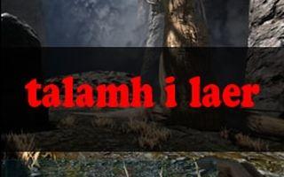 talamh