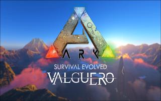 Valguero_P